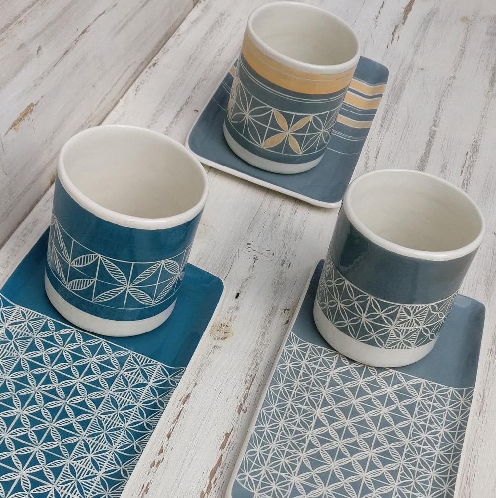 set-in-ceramica-x-bagno